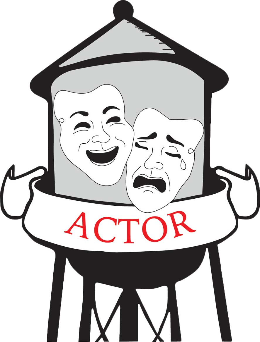 Amateur Community Theatre of Rowlett